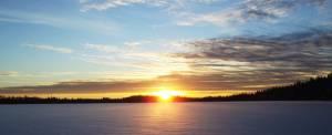 hall-lake-sunrise-1400x570