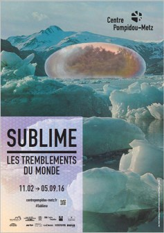 sublimeTremblements