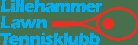Lillehammer Lawn Tennisklubb