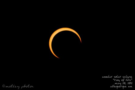 Annular Solar Eclipse_Ring of Fire_05 20 2012_ABQ NM_Eclipse 04