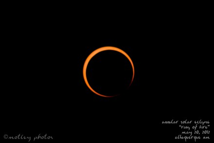 Annular Solar Eclipse_Ring of Fire_05 20 2012_ABQ NM_Eclipse 05