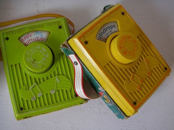 Popular Toys And Games From The 1970s And 1980s Motley