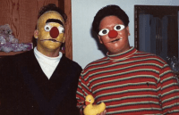 The BEST and the WORST of Halloween Costumes  and a few ...