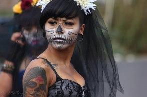Dia_de_los_Muertos_Albuquerque_20131103_0043