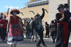 Dia_de_los_Muertos_Albuquerque_20131103_0117