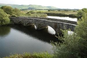 Dysynni Bridge
