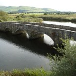 Dysynni Bridge