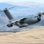 Mach Loop (photo: Joe Ehlen)