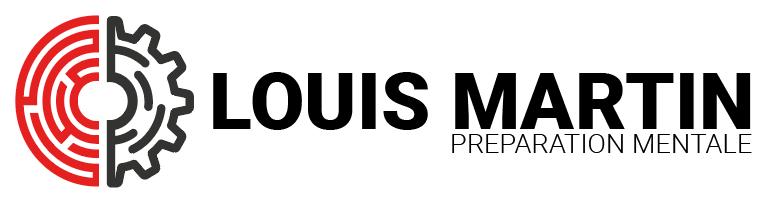 Louis MARTIN | Coach Mental