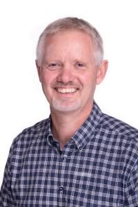 Lars Helleberg Stisen ejer af lm-hjemmesider.dk