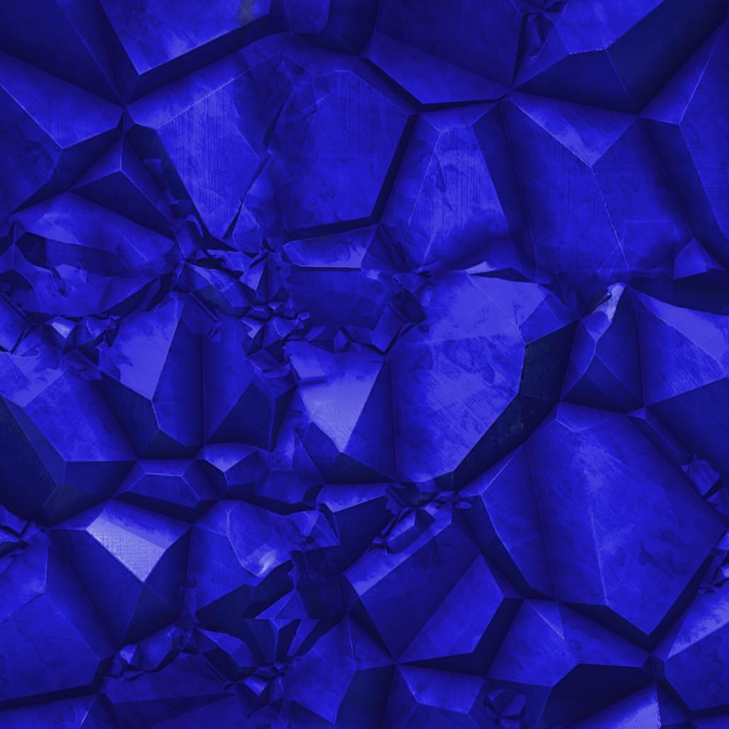 Glitter Wallpaper Hd Craftnorrath Landmark 187 Mining Textures Amp Distribution