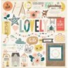 packing list for vacation scrapbooknerd your paper crafts 30762