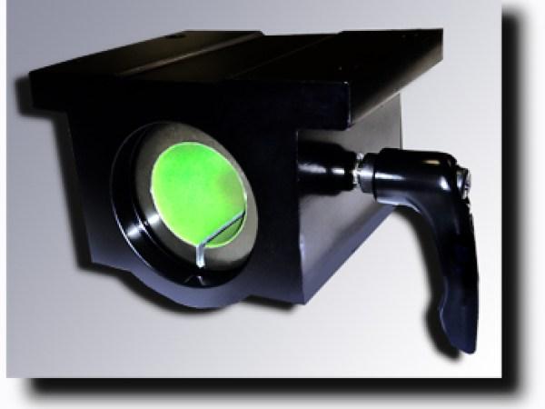 Motion Control - LM76-Locking Pillow Block