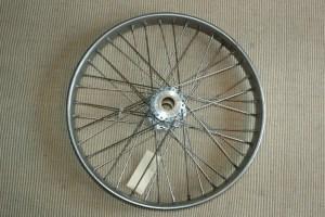 D7-LG-Wheel10.jpg~original