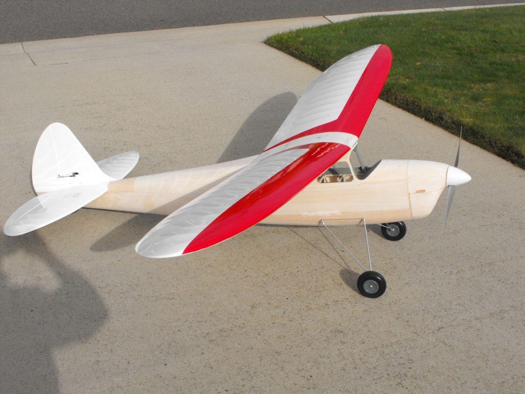 DSCF0342
