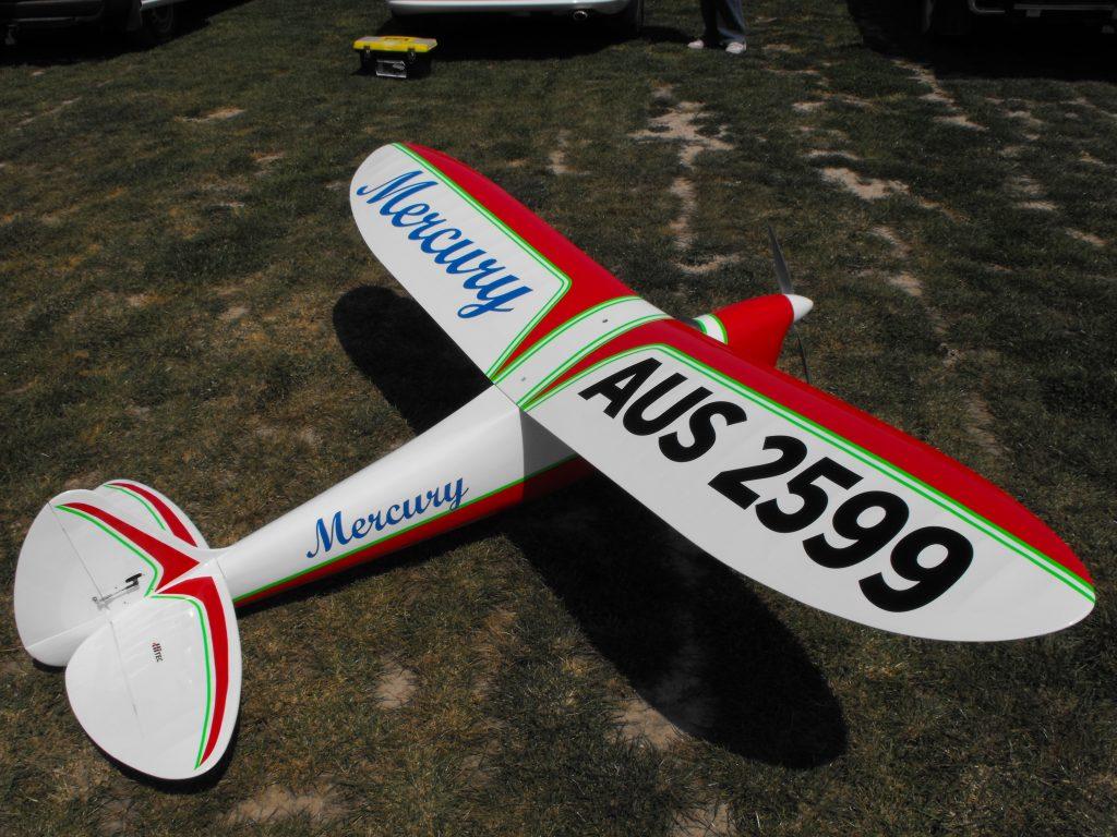 DSCF0358