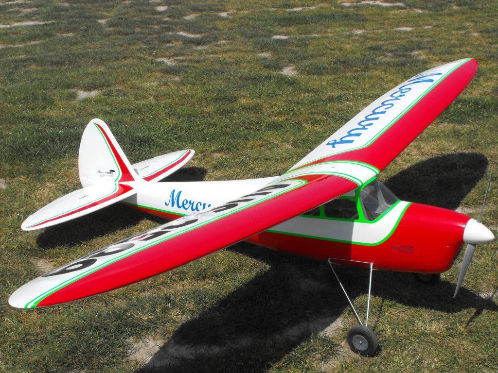 DSCF0359