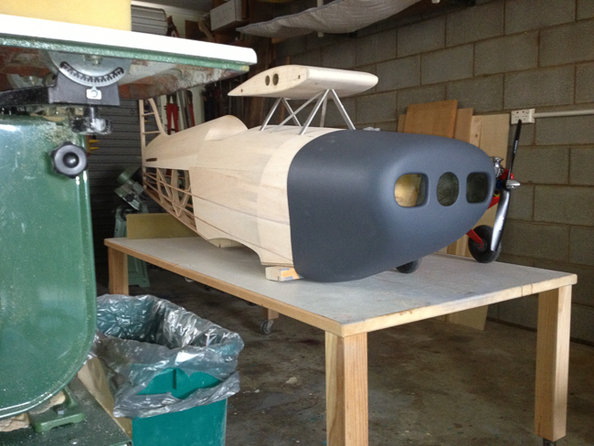 Pitts-016