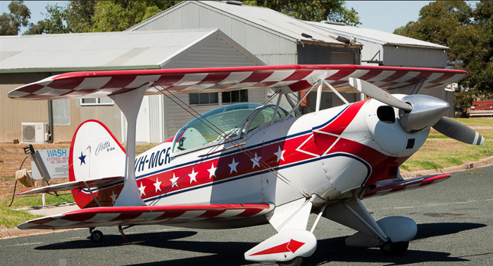 Pitts-2