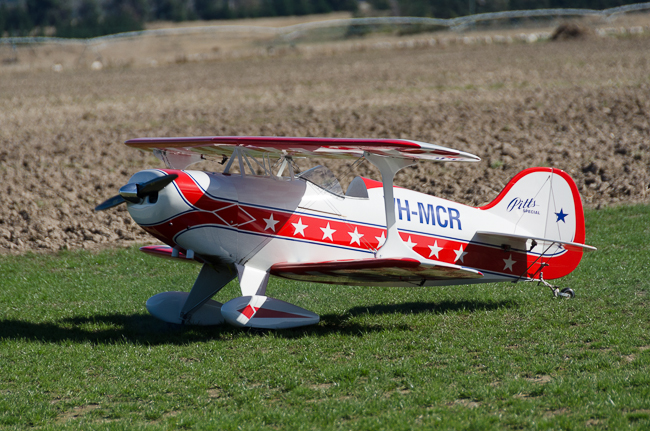 Pitts-Field-11