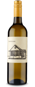Farmhouse 2017 California White wine is produced by Cline Cellars , based in Sonoma, CA.