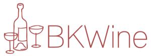 BK Wine Magazine is a Paris-based fine wine magazine.