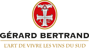 Gérard Bertrand produced premium biodynamic wines in Southern France.