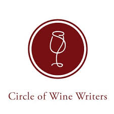 L.M. Archer's professional writing career includes membership into the Circle of Wine Writers.