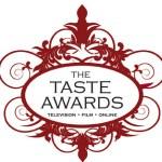 The Academy of Media Tastemakers TASTE Awards.