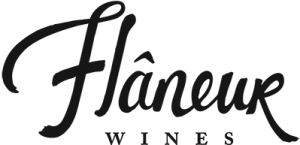 Flâneur Wine is located in Carlton, OR.