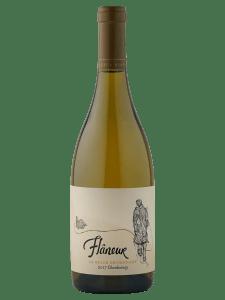 Flaneur La Belle Promenade Chardonnay