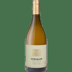 Chehalem Wine Chenin Blanc