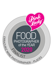 Errazuriz Wine Photographer of the Year 2020 'Places' Finalist