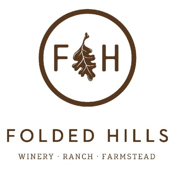Folded Hills Winery Ranch and Farmstead is located in Santa Barbara Wine Country.