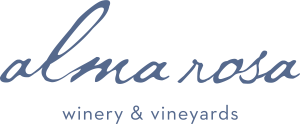 Alma Rosa Winery is located in Sta. Rita Hills.