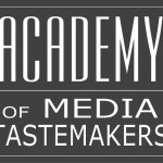 The Academy of Media Tastemakers judge the annual TASTE awards.