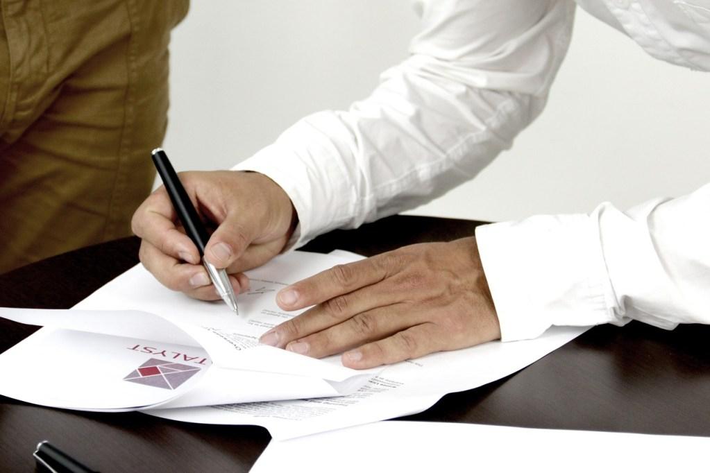 signature-2003808_1280
