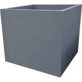 gravillons laves ou gris