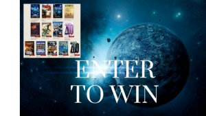 StoryBundle Contest