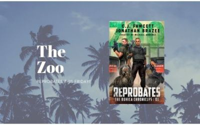 The new Zoo Snippet!
