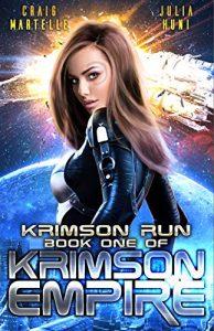 Krimson Empire