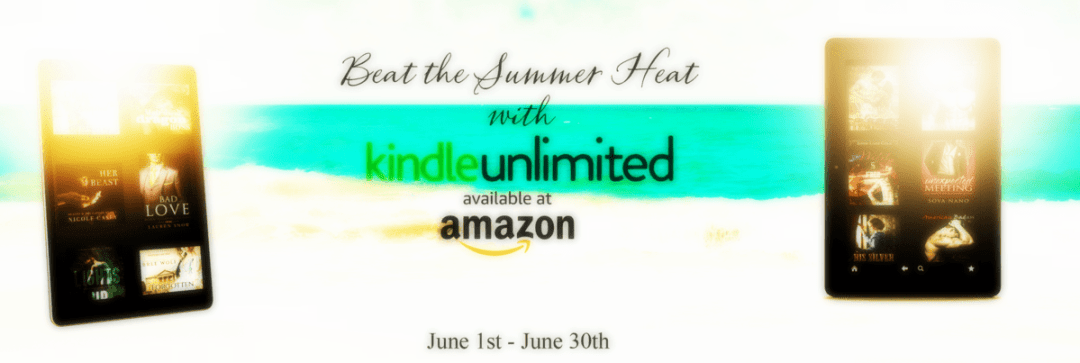 Beat the Heat Banner