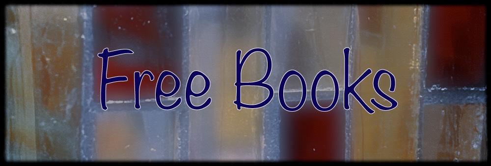 Sci-fi book funnel banner