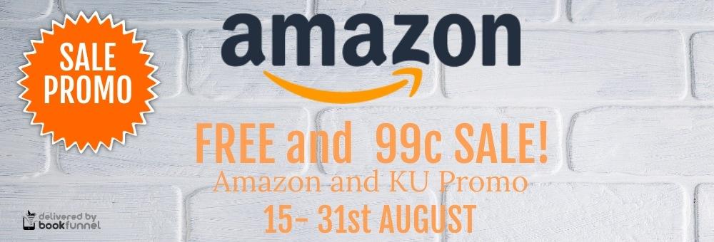 bookfunnel promo banner