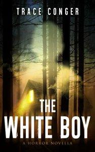 THE WHITE BOY E-BOOK COVER