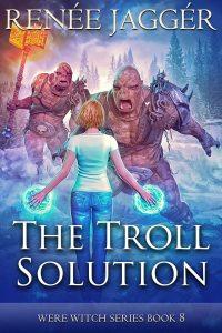 TROLL SOLUTIONS E-BOOK COVER