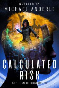 CALCULATED RISK E-BOOK COVER