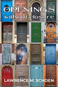 OPENINGS WITHOUT CLOSURE E-BOOK COVER