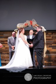Klabenes_Wedding_198
