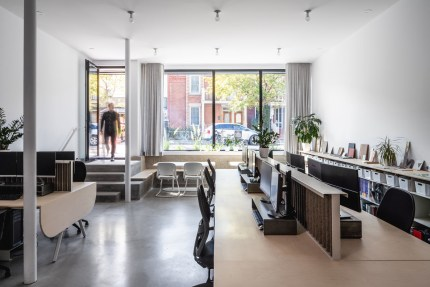 local-firme-agence-architecte-off-plaza-montreal